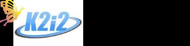 日本最大のブランド その他 新お年寄り体験スーツ【LLサイズ/対象身長175cm~185cm】 ボディスーツタイプ 各種おもり/杖/収納バッグ付き M-176-3 その他【 ds-1877999】 ds-1877999, 稲垣村:9598ca4c --- freeallvideodownloader.xpressto.in